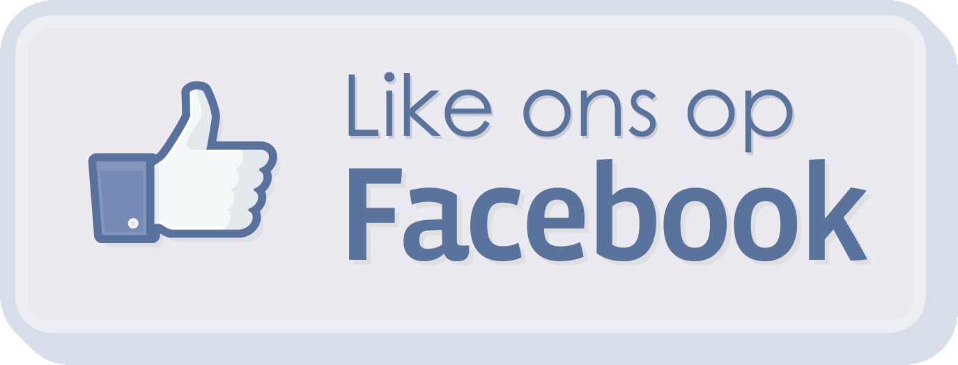 Like A New Touch op Facebook