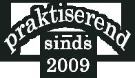 Stoelshiatsu Praktiserend sinds 2009